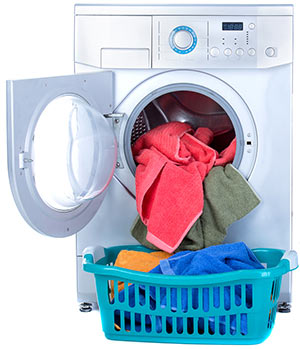 Paramount dryer repair service