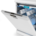 Dishwasher repair in Paramount CA - (562) 200-0940