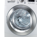 Dryer repair in Paramount CA - (562) 200-0940
