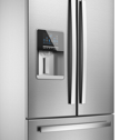 Refrigerator repair in Paramount CA - (562) 200-0940