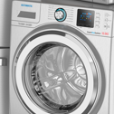 Washer repair in Paramount CA - (562) 200-0940
